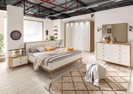 Schlafzimmerschrank Lagerverkauf Home Niko Möbel U0026 Küchen Ihr Moebel Expert Für Schlafzimmer