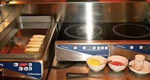 cuisine en direct libero d electrolux le partenaire de votre cuisine en direct