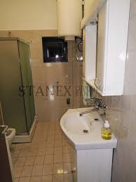 three bedroom house k400 senjak belgrade stanex diplomat real