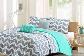 grey and white bedding white valencia pintuck duvet xl grey to