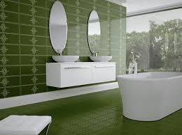 Decorative Bathroom Tile by Bathroom Remodel Ideas Tile Designs