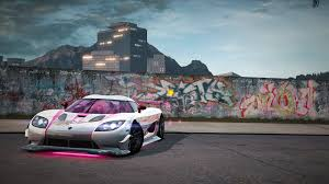 ccxr koenigsegg price koenigsegg ccxr edition nfs world wiki fandom powered by wikia