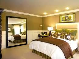 Bedroom Lighting Pinterest Bedroom Lighting Ideas Diy Bedroom Lighting Ideas Bedroom Light
