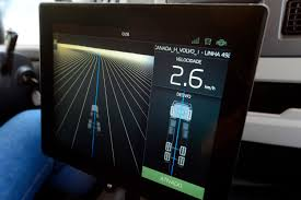 volvo truck dealers uk self steering volvo truck set to increase brazil u0027s sugar cane harvest
