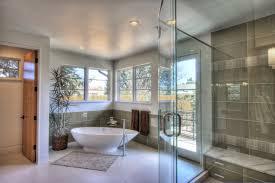 awesome bathroom designs awesome modern master bathroom designs factsonline co