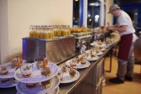 hängele küche hägele catering betriebscatering events miet und lieferservice