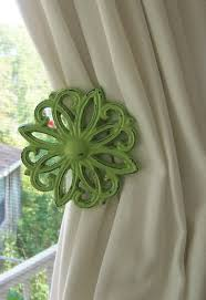 The 25 Best Gray Green by The 25 Best Green Curtain Tiebacks Ideas On Pinterest Snow