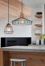 industrial style kitchen lights 62 best kitchen cabinetry images on pinterest kitchen ideas
