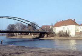 Weserklinik Bad Oeynhausen Hoya U2013 Wikipedia
