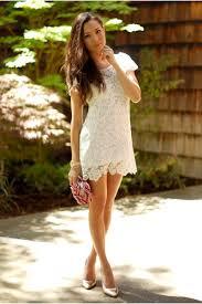 white style sofia dresses bubble gum lulus townsend bags
