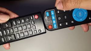 android tv box remote how to program your android tv box remote