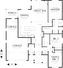 best 1800 square foot house plans home deco classy 13 ranch sq ft