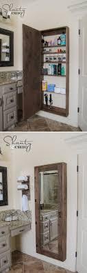best bathroom storage ideas diy bathroom storage ideas