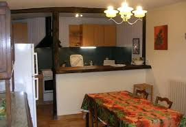 Apartment Kitchen Decorating Ideas On A Budget Apartment Kitchen Decorating Ideas Small Flat Kitchen Ideas Open