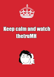 Create Keep Calm Meme - meme maker keep calm and watch thetrumh