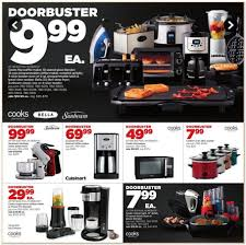 black friday blender sales jcpenney black friday 2014 ad coupon wizards