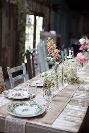 best 25 mismatched china wedding ideas on pinterest mismatched