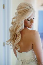 bridal hair bridal bar