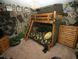 Toddler Boys Bedroom Furniture Decoration Kids Bedroom Furniture Sets For Boys Wonderful
