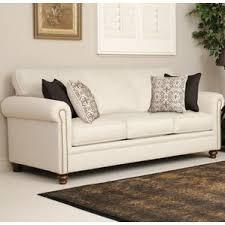 Beige Sofa And Loveseat Sofas U0026 Sectionals Birch Lane