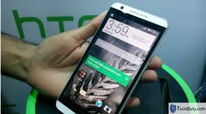 htc desire hd pattern forgot unlock android phone if you forget the htc desire 820q password or