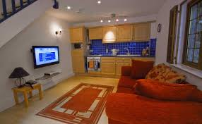guernsey self catering holiday cottage accommodation