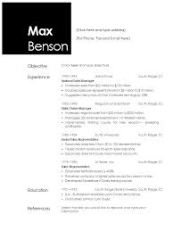 Sample Office Resume by Functional Resume Template Open Office U2013 Sample Resume 2017 For