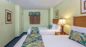 2 bedroom condos in myrtle beach sc 2 bedroom condo