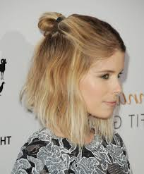 womens hipster haircuts explore gallery of hipster pixie hairstyles showing 7 of 15 photos