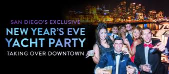 new years party in san diego san diego new year s 2018 events sandiegovips
