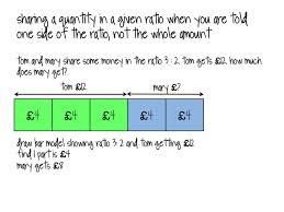 ratio word problems gcse maths worksheets probabil koogra