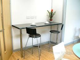 Argos Bar Table Breakfast Bar Table Argos Stool Set Matchless Oak Height Folding