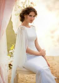 wedding dresses by papilio 2014 belle the magazine the wedding