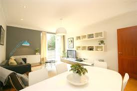 1 bedroom property for sale in magenta house whitcome mews kew