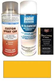 cheap green color paint find green color paint deals on line at