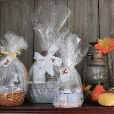 Gift Baskets Canada Gardening Gift Basket Canada Home Outdoor Decoration