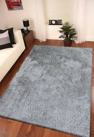 Small Area Rugs Small Area Rugs For Bedroom Kivalo Club