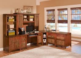 Next Home Office Furniture Fiji Home Office Collection Archives Sea Winds Trading Co
