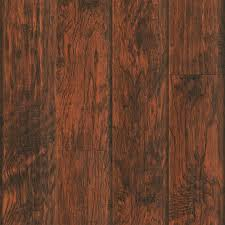 12mm Laminate Flooring With Pad by 49 1 49 Laminate Flooring