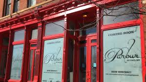 which corner does a st go on new restaurants opening in 2018 parlour bar st paul spring cafe