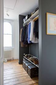 Bedroom Wall Storage Systems 19 Best Vitsoe Images On Pinterest Shelving Systems Dieter Rams