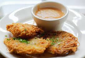 suppenk che berlin suppenküche a san francisco ca bar