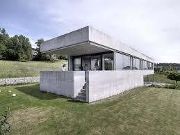 concrete homes designs concrete house plans flat roof advantages and disadvantages of
