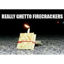 Fireworks Meme - fireworks meme kappit