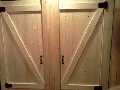 Bathroom Stall Door Bathroom Stall Doors For Partition Bathroom Stall Door Hardware