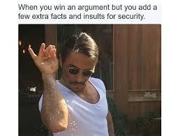 Meme People - salt bae memes saltbae meme chef sprinkling salt