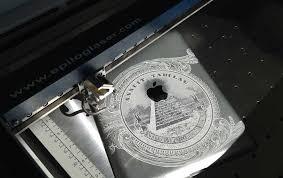 laser engraving differences between laser engraving laser marking and laser etching