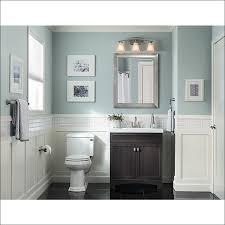 Lowes Bathroom Vanities In Stock Kitchen Lowes Bathroom Vanity Mirrors Kitchen Cabinet Reviews