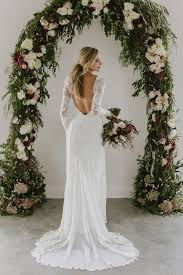 average wedding dress cost what s the average cost of a wedding dress easy weddings articles