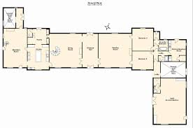 floor plan in french 60 beautiful of small french chateau house plans photos home